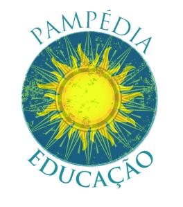 Logo pampédia