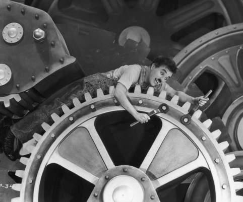 Chaplin-Tempos-Modernos-trabalho01.