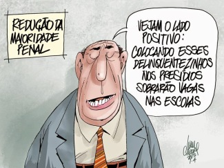 Charge2015-maioridade_penal (1)