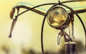 light-bicycle-mood-hdblog