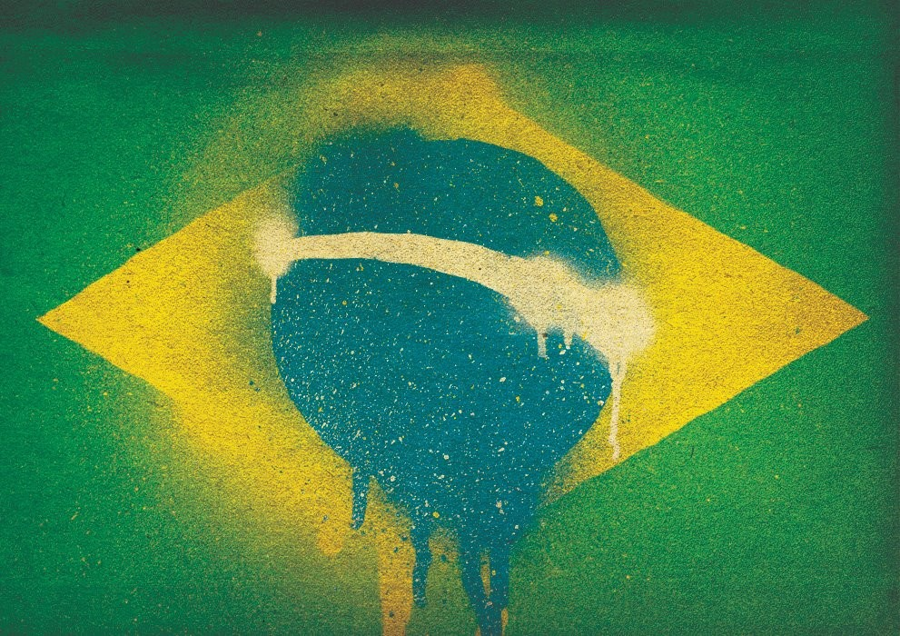 brazil-flag-graffiti1459064046