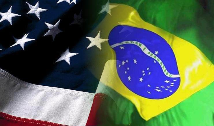 united-states-vs-brazil
