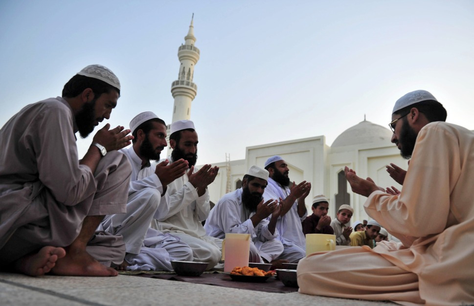 6-httpwww-zawaj_-comtagpics-of-ramadhan