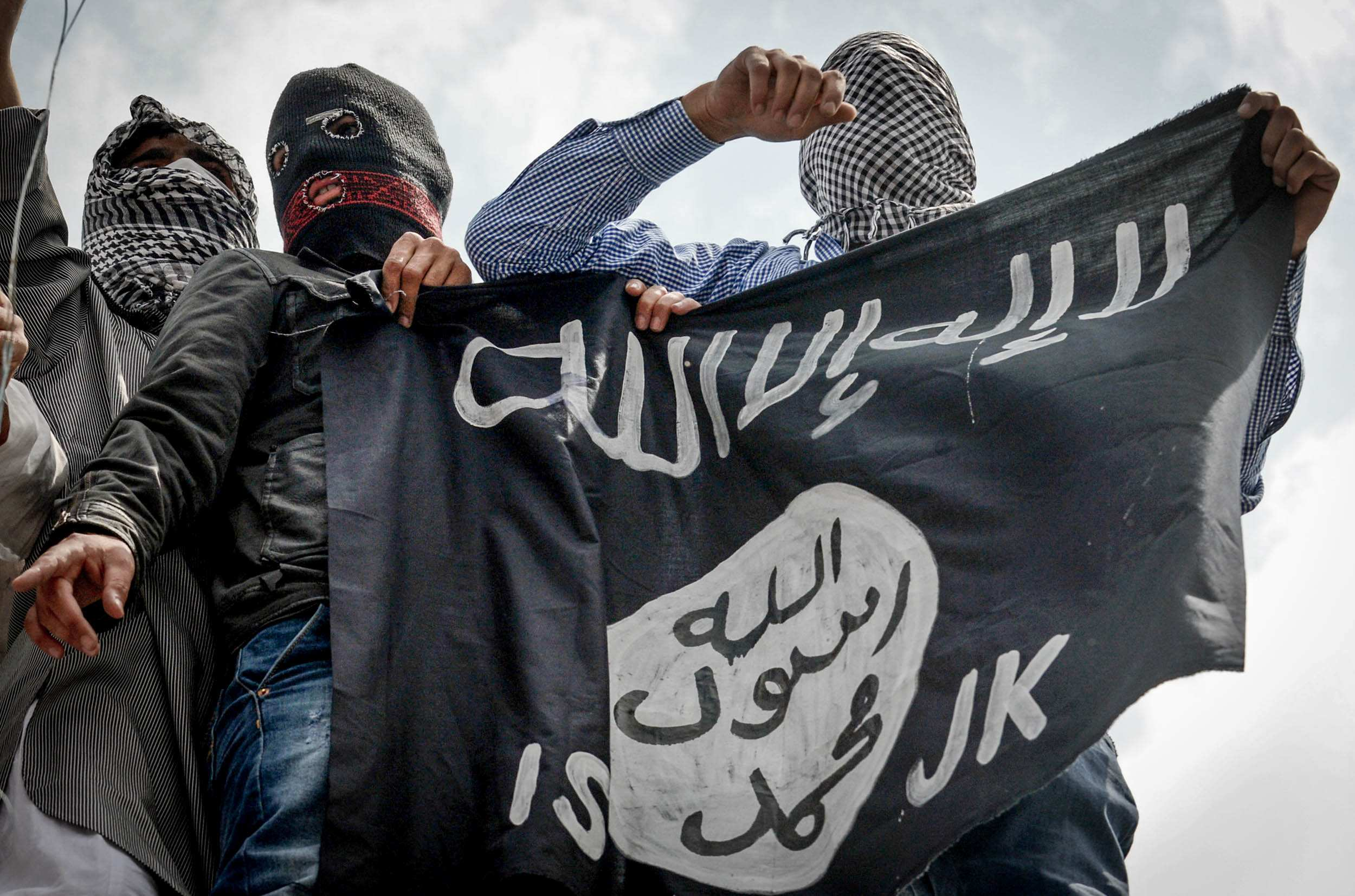 Utopias – combatendo o extremismo com verdade, diversidade e esperança