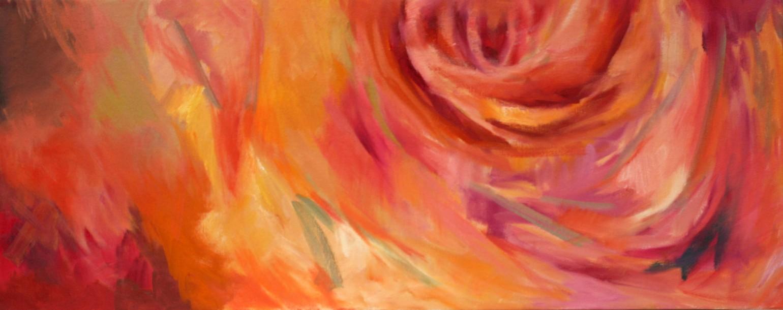 rosa-close