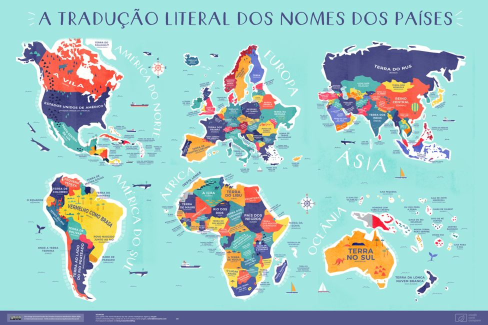 _101778105_01_portuguese_literal-translation-of-country-names_worldmap.jpg