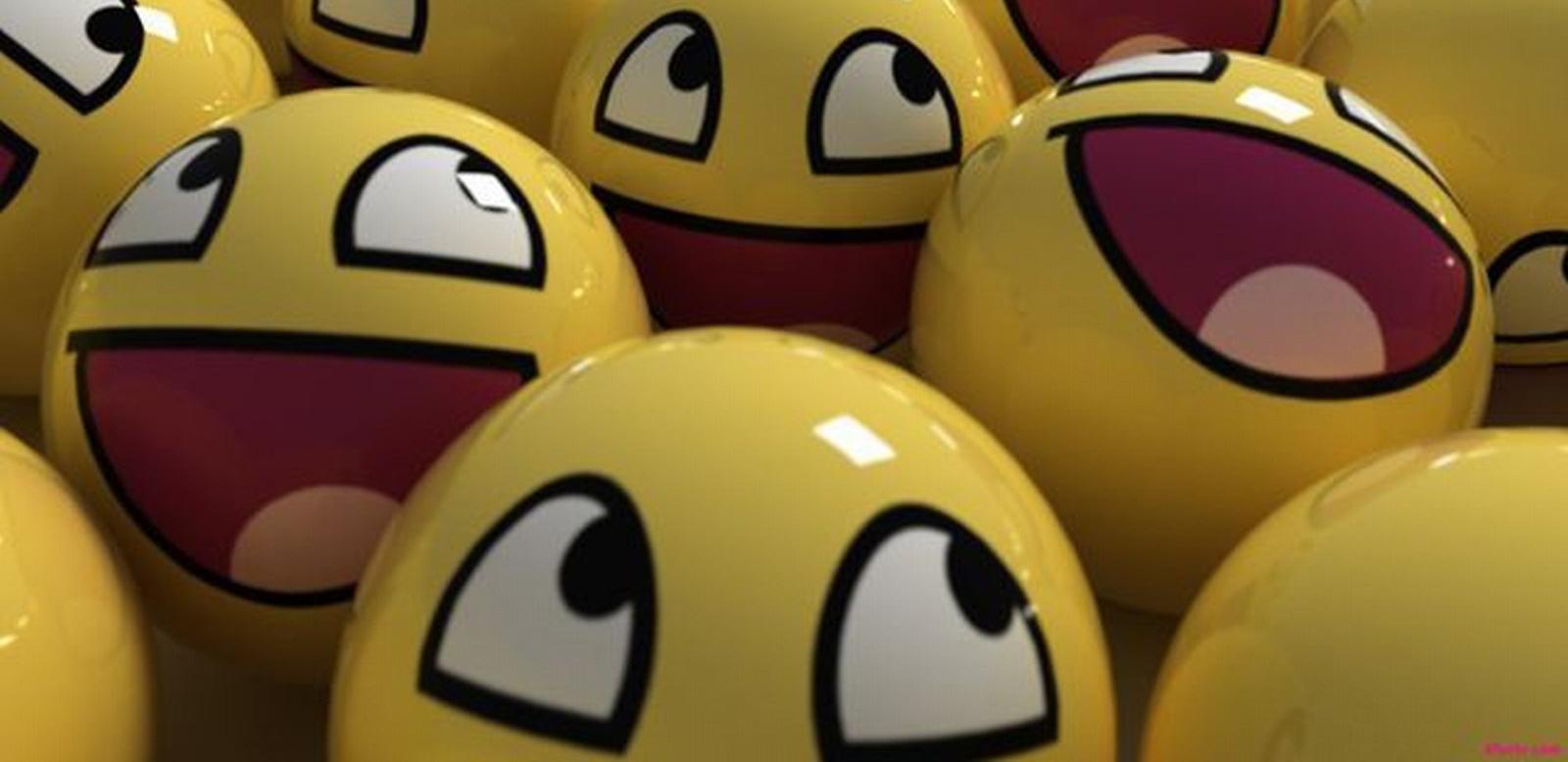 Conflito entre liberdade de expressão e humor- o que é corrupção e o que é honestidade?