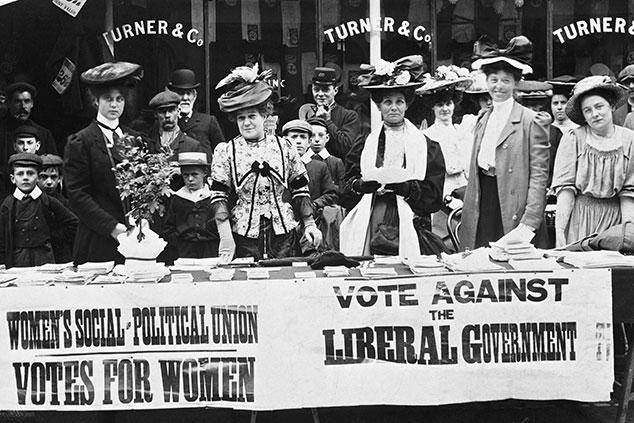 181211-suffrage