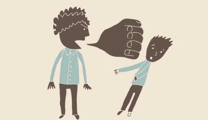 Considerações sobre não-violência e CNV