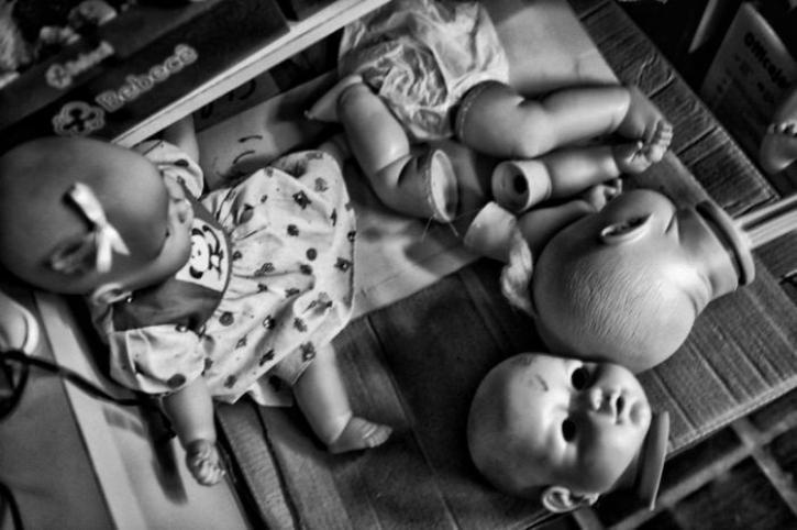 20190418-51-das-criancas-abusadas-sexualmente-no-brasil